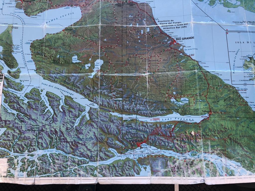 560px-Tierra_del_Fuego_location_map.svg.png